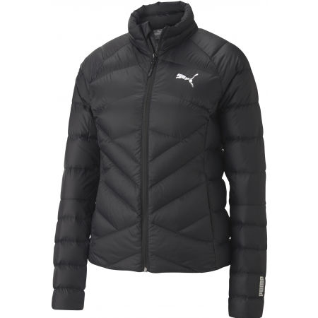 Puma WARMCELL LIGHTWEIGHT JACKET - Zimní bunda