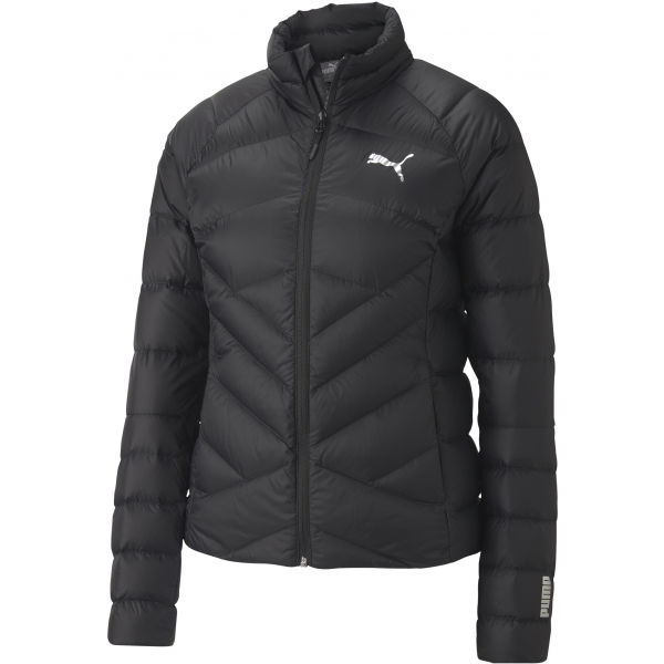 Puma WARMCELL LIGHTWEIGHT JACKET - Zimná bunda