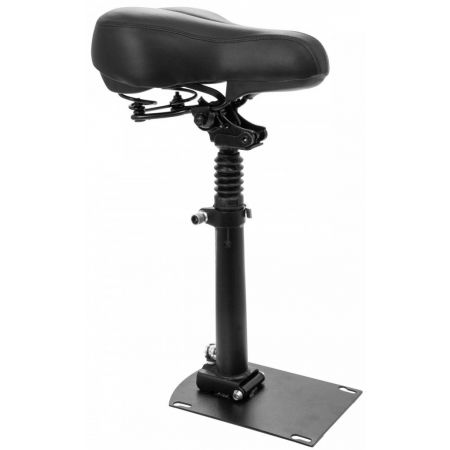 BLUETOUCH СЕДАЛКА BT350 - Седалка за електрическа тротинетка