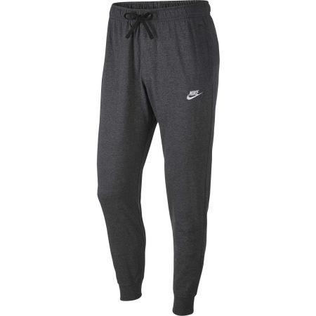 Nike NSW CLUB JGGR JSY - Pánské kalhoty
