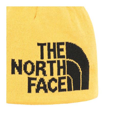 Čiapka - The North Face HIGHLINE BEANIE - 2
