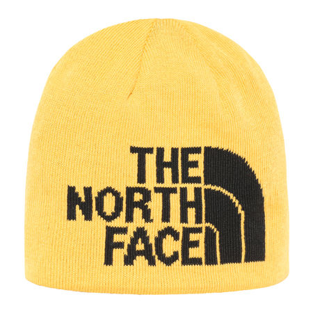 The North Face HIGHLINE BEANIE - Čepice