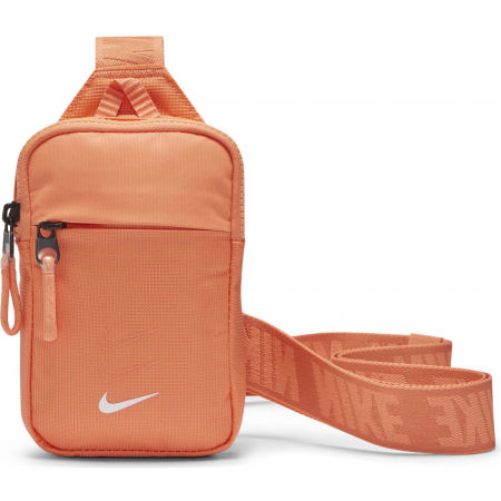 Nike ADVANCE HIP PACK - Saszetka damska