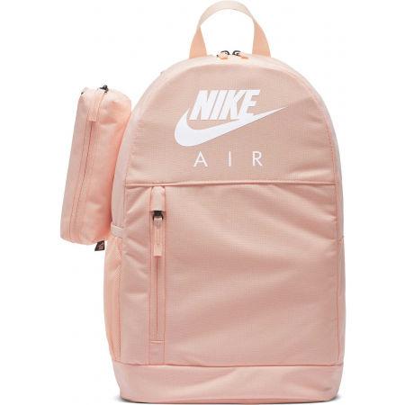 Dětský batoh - Nike ELEMENTAL BACKPACK - 1