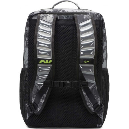 Batoh - Nike UNTILITY SPEED - 3