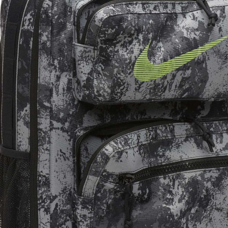 Batoh - Nike UNTILITY SPEED - 6
