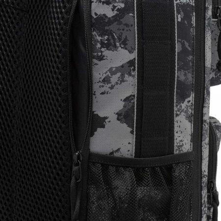 Batoh - Nike UNTILITY SPEED - 8
