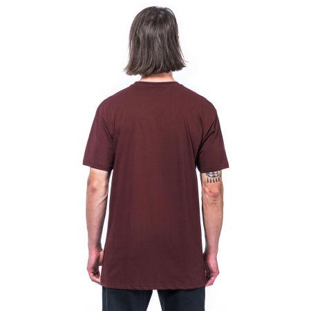 Men's T-shirt - Horsefeathers THACKER T-SHIRT - 2