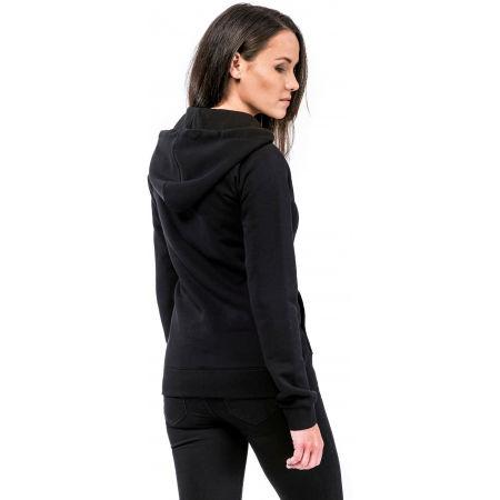 Women's sweatshirt - Horsefeathers CLEA SWEATSHIRT - 2