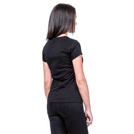 Women's T-shirt - Horsefeathers TASHA TOP - 2