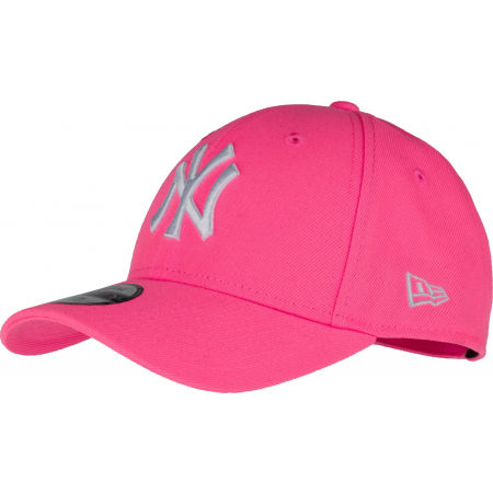 New Era 9FORTY MLB KIDS NEW YORK YANKEES - Club baseball cap