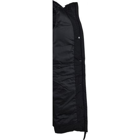 Dámský péřový kabát - 4F WOMEN´S JACKET - 4