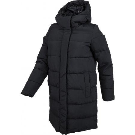 Dámský péřový kabát - 4F WOMEN´S JACKET - 2