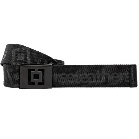 Horsefeathers IDOL BELT