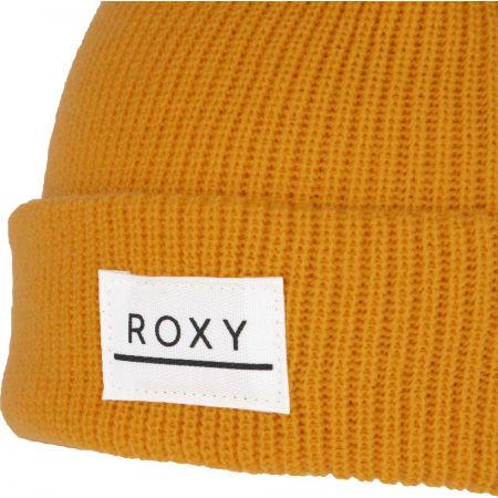 Căciulă de damă - Roxy ISLAND FOX - 3