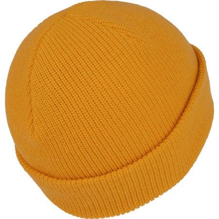 Women's hat - Roxy ISLAND FOX - 2