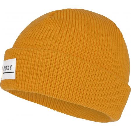 Women's hat - Roxy ISLAND FOX - 1