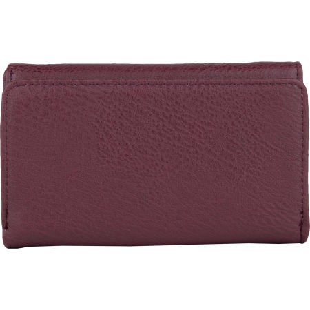 Women's wallet - Roxy CRAZY DIAMOND - 2