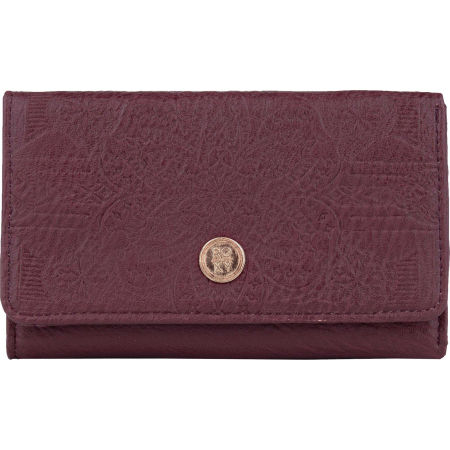 Women's wallet - Roxy CRAZY DIAMOND - 1