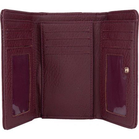 Women's wallet - Roxy CRAZY DIAMOND - 3