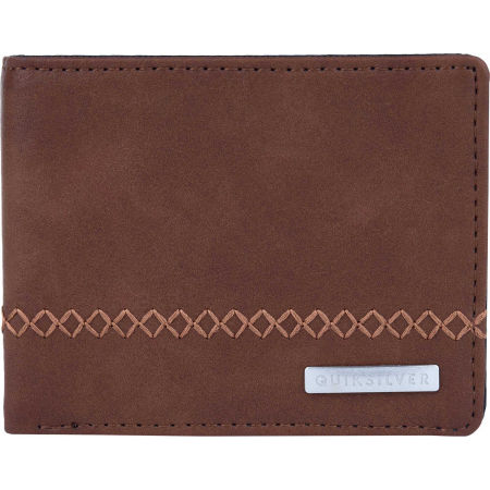 Quiksilver STITCHY 2 - Men's wallet