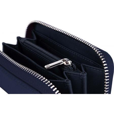 Dámska peňaženka - Tommy Hilfiger POPPY MED ZA CORP - 5