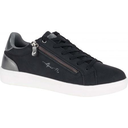 Women's walking shoes - ALPINE PRO DAFINA - 1