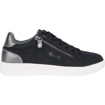 Dámska mestská obuv - ALPINE PRO DAFINA - 3