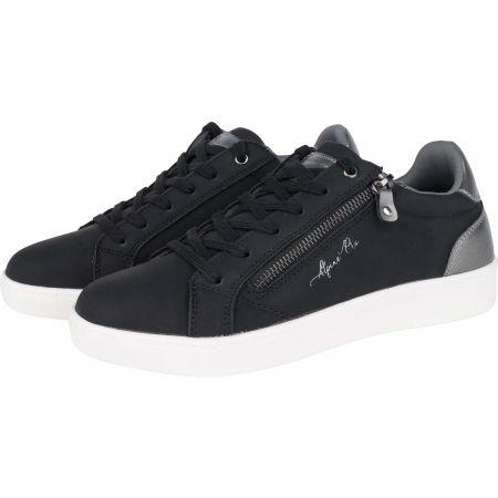 Női városi cipő - ALPINE PRO DAFINA - 2