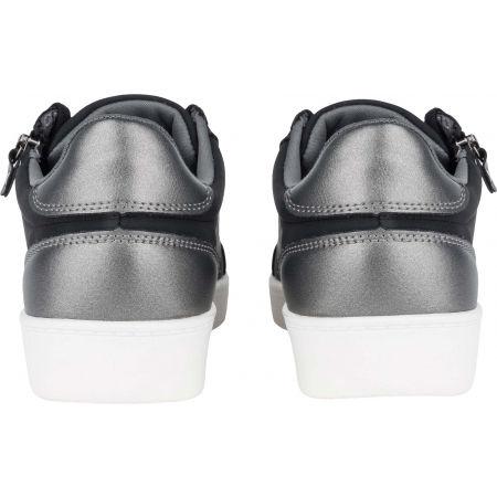 Women's walking shoes - ALPINE PRO DAFINA - 7