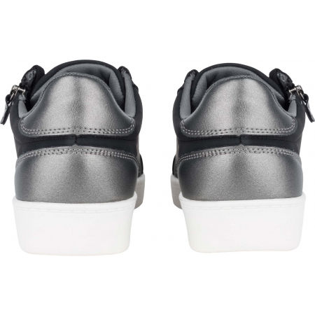 Női városi cipő - ALPINE PRO DAFINA - 7