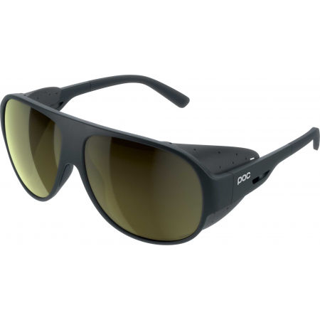 POC NIVALIS - Sluneční brýle