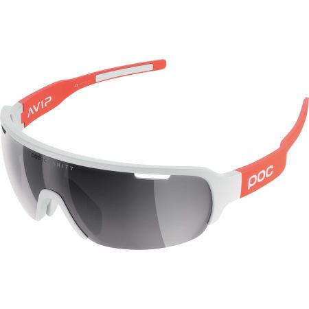 Sluneční brýle - POC DO HALF BLADE AVIP - 1