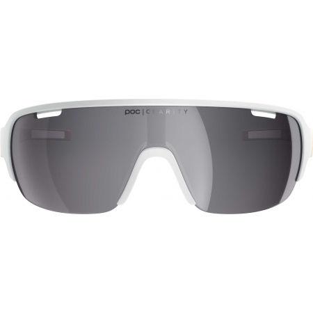 Sluneční brýle - POC DO HALF BLADE AVIP - 2
