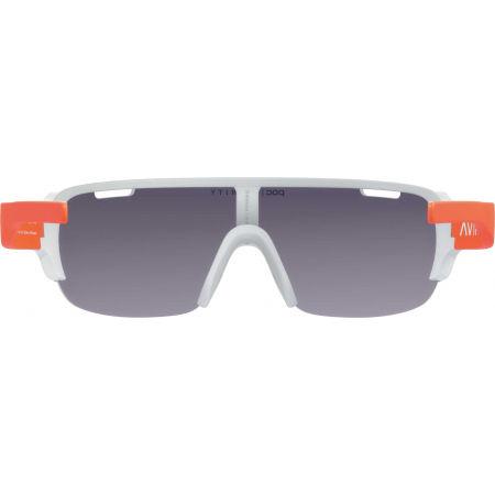 Sluneční brýle - POC DO HALF BLADE AVIP - 4