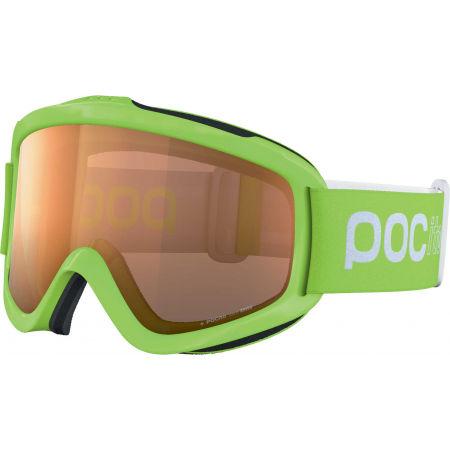 POC POCITO IRIS - Ochelari de ski pentru copii