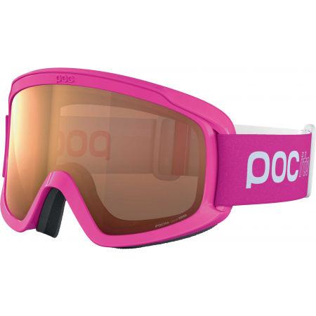POC POCito OPSIN - Детски очила за ски