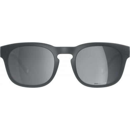 Sluneční brýle - POC REQUIRE - 3