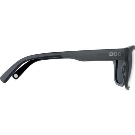 Sluneční brýle - POC REQUIRE - 2