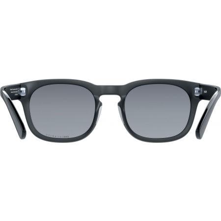 Sluneční brýle - POC REQUIRE - 4