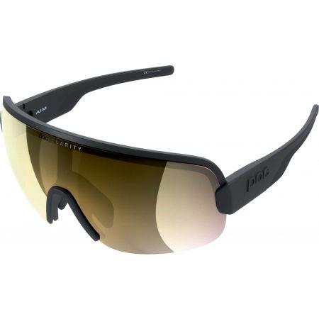 POC AIM - Sluneční brýle
