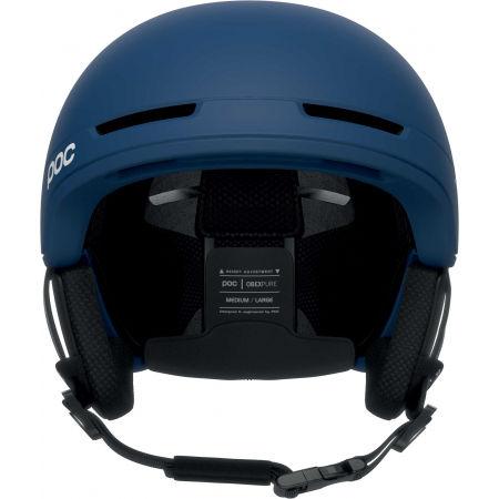 Lyžařská helma - POC OBEX PURE - 2