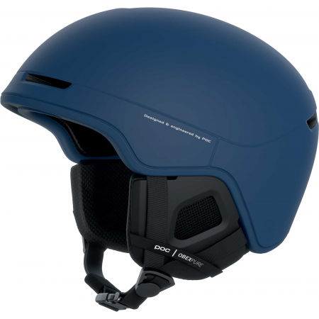 Lyžařská helma - POC OBEX PURE - 3