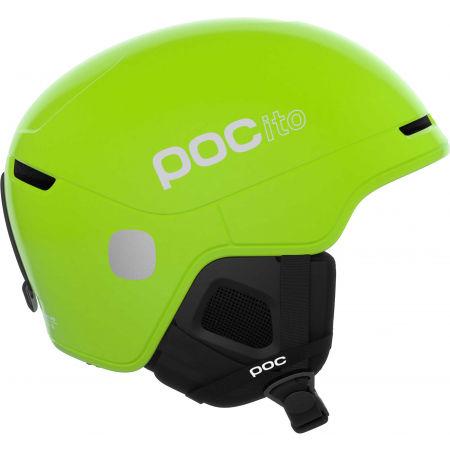 POC POCito OBEX SPIN - Cască ski pentru copii