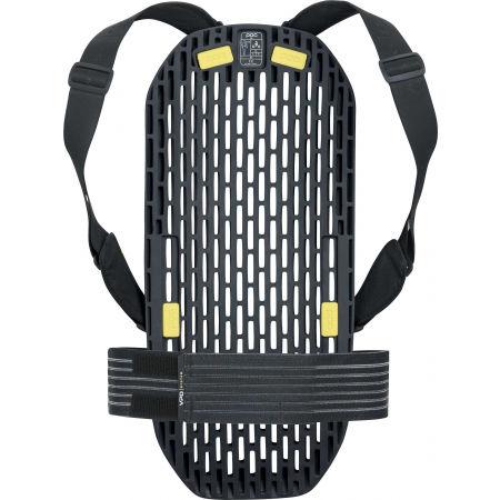 Spine protector - POC VPD SYSTEM BACK - 2
