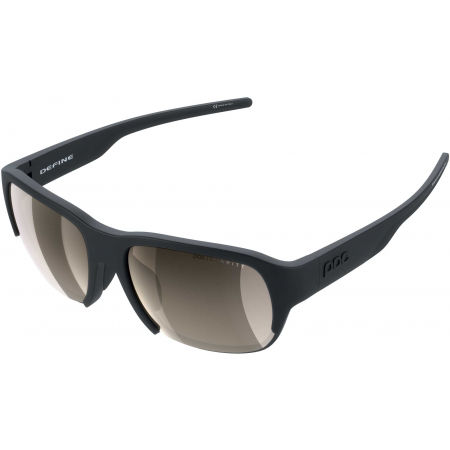 POC DEFINE - Слънчеви очила
