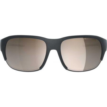 Sluneční brýle - POC DEFINE - 2