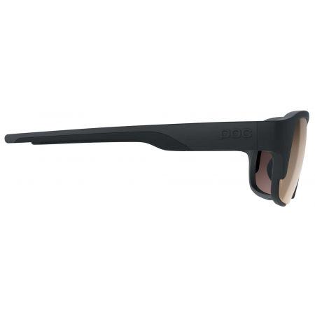 Sluneční brýle - POC DEFINE - 3