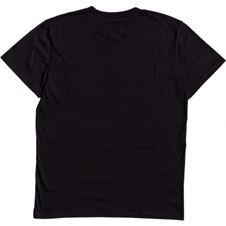 T-shirt - DC POCKET TEE 203 - 2