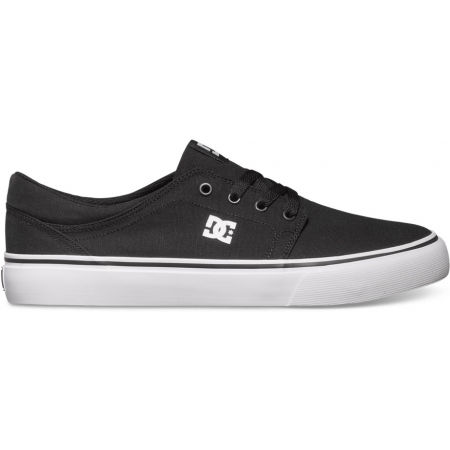 Men's walking shoes - DC TRASE TX - 2